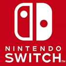 Nintendo Swith